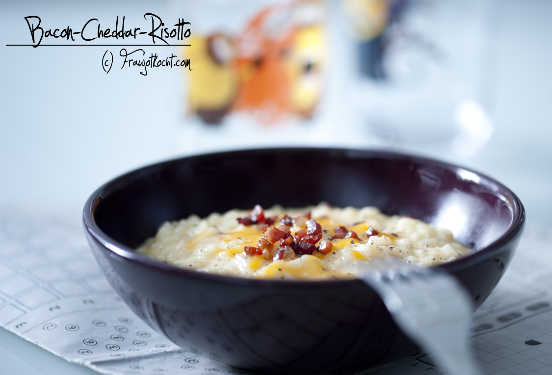 baconcheddarrisotto4