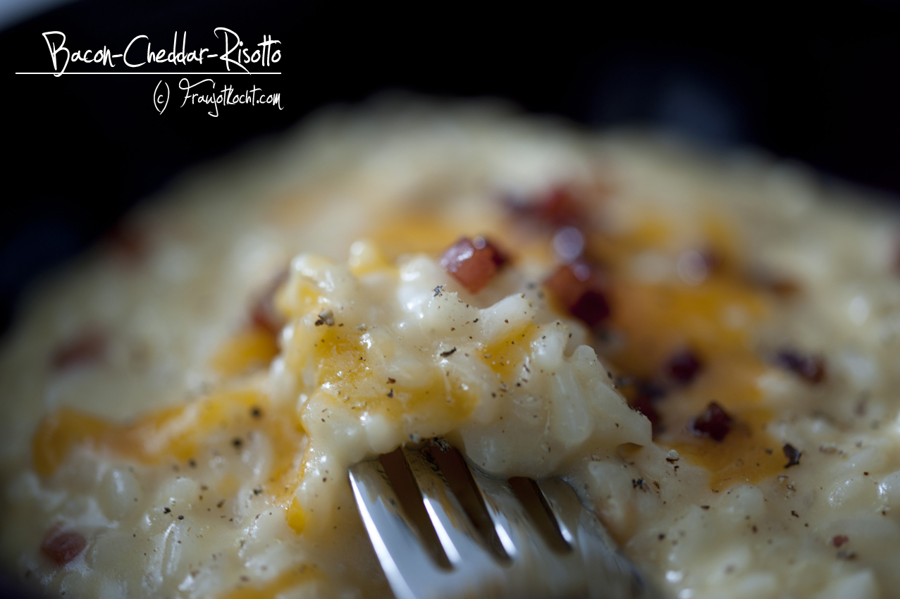 baconcheddarrisotto5